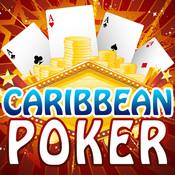Download blackjack card game