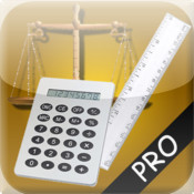 Convert All Pro new conversion tool