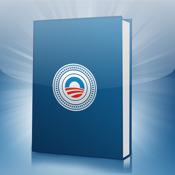 Designing Obama home designing