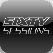 Sixty Sessions sessions