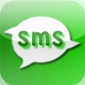 TextGroups (SMS)