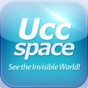 UccSpace Global