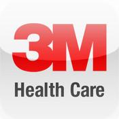 3M Medical Tapes