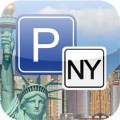 NY City Parking