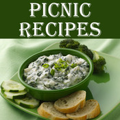 1510 1 picnic recipes + It is adjacent to large grassy area, perfect for games.