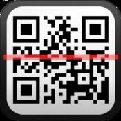 Barcode Scanner ₸