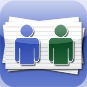 Flashcard Share flashcards free