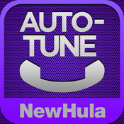 Auto-Tune Phone auto tune mac
