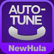 Auto-Tune Phone auto tune mac