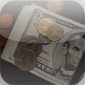 Cash Management management