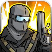 Deadlock: Online unlock