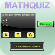 MathFrenchQuiz
