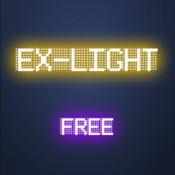 Ex-Light HD Free