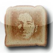 Face on Toast HD