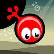 Red Balls Of Goo