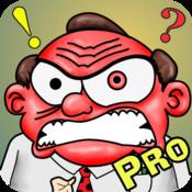 Doodle Toss Pro
