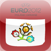 Euro2012-Calender parenting calender