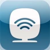 Belkin Wi-Fi App