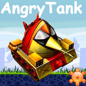 Angry Tanks Pro noise from propane tank