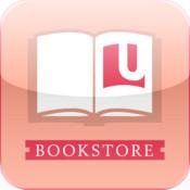 Sell Books York