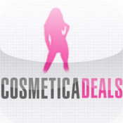Cosmetica Deals