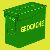 Geocache Viewer