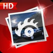 汽车图片HD