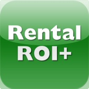 Rental ROI Plus ski house rental