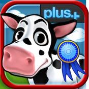 We Farm for iPad