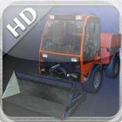 3D Kids Vehicles