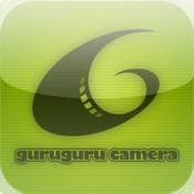 GuruGuruCamera