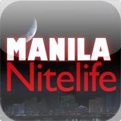 Manila Nitelife manila standard