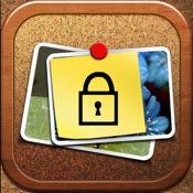 Photos Vault HD photos vault your