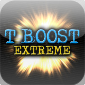 T Boost Extreme
