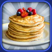 Breakfast Maker breakfast