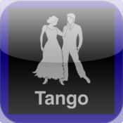 DanceTime Tango tango