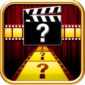 Movie Challenge challenge