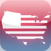 My Politics USA
