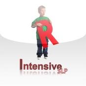 /r/ intensive SLP