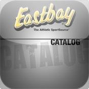 Eastbay Catalog