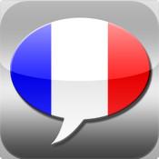іSpeak French