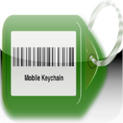 Mobile Keychain