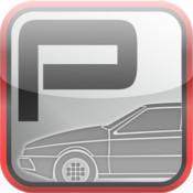 PIAZZA Database database