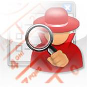 Spy Phones LITE link spy aim