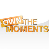 Own The Moments free editing home dvd movies