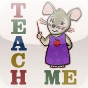 TeachMe: Toddler