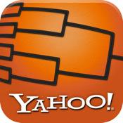 Yahoo! Tourney `11