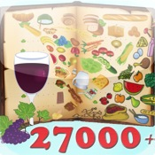 1523-1-27000-world-recipe.jpg