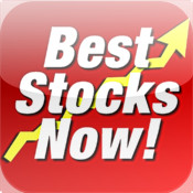 Best Stocks Now