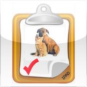 Pet Essentials!! microsoft security essentials